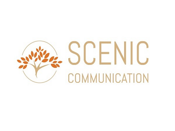 Scenic Communication successfully on-boards new clients despite market adversity