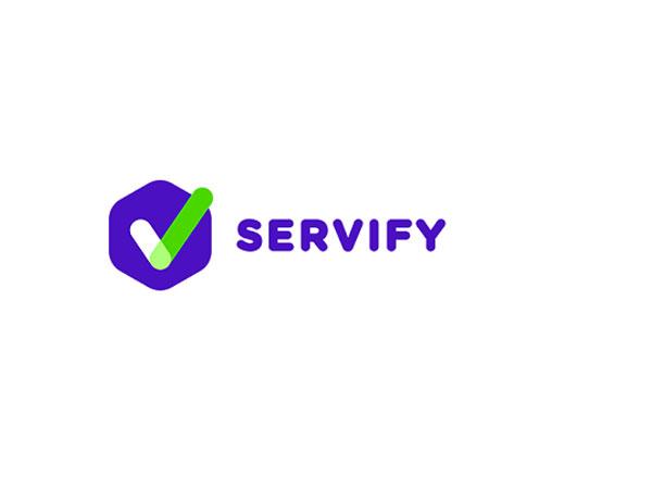 Servify