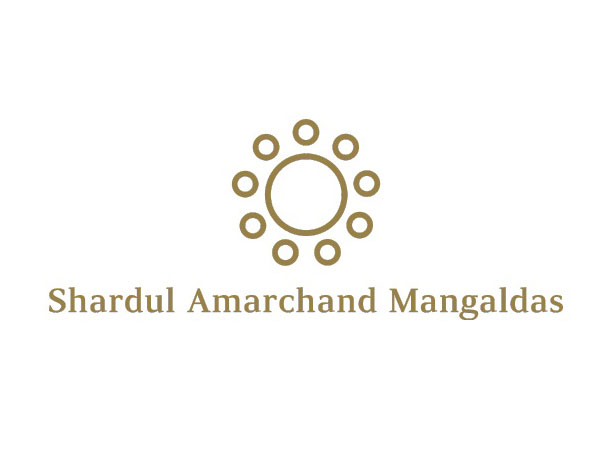 Shardul Amarchand Mangaldas & Co. Tops the Mergermarket League Table Rankings for India for 2020