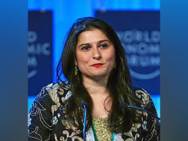 Sharmeen Obaid's Aagahi bags nomination at Cannes Lions International Fest