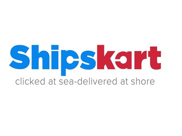 Shipskart raises USD 225,000 Pre-Series A Funding from Betatron