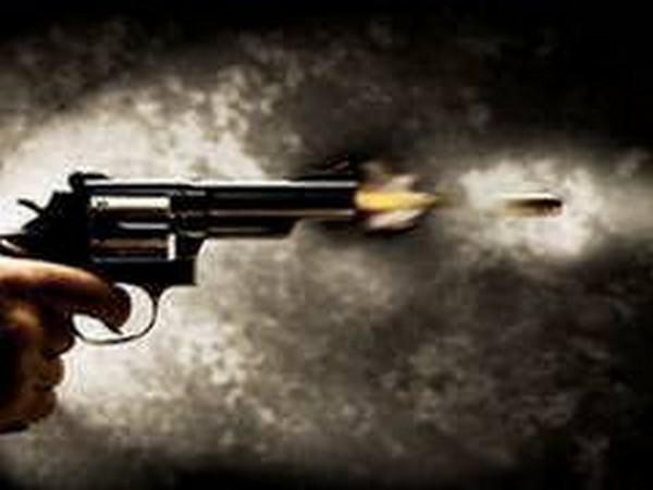 Man shoots sister 'for honour' in Pakistan's Karachi