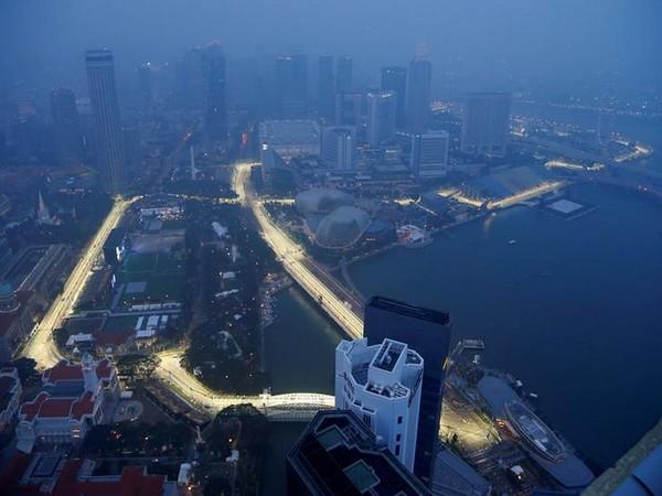 Singapore unveils extra $33.4 billion funds to shield economy from coronavirus