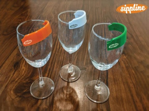 This Republic Day, pledge hygienic drinking with Sippline