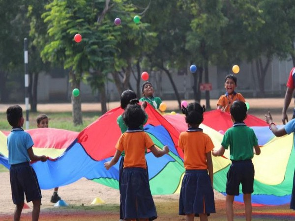 Online physical education programs during 'new normal' is important