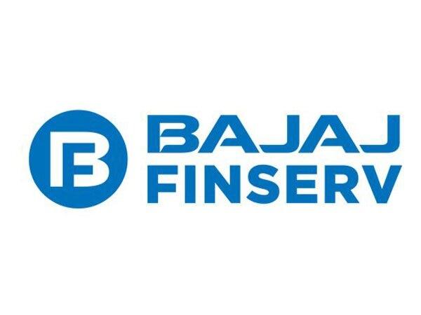 Choose the safest way to shop online with Bajaj Finserv EMI Store