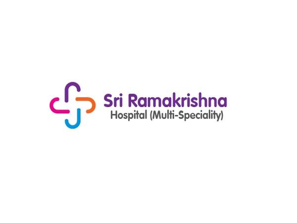 800 grams premature baby saved by extremely difficult key-hole cardiac procedure at Sri Ramakrishna Hospital