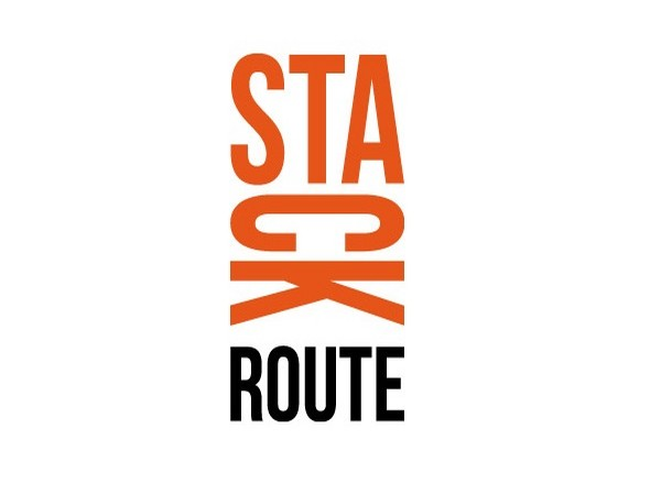 "StackRoute announces Job-Linked ""Post Graduate Program in Full-Stack Product Engineering"" for fresh engineering graduates and young professionals"