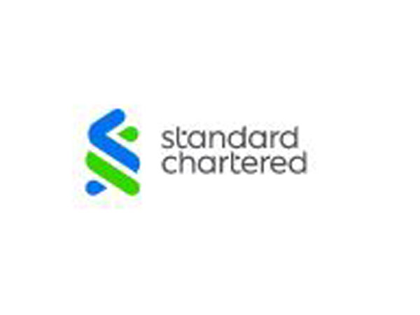 Standard Chartered Bank bolsters its digital capabilities with video KYC and virtual credit cards
