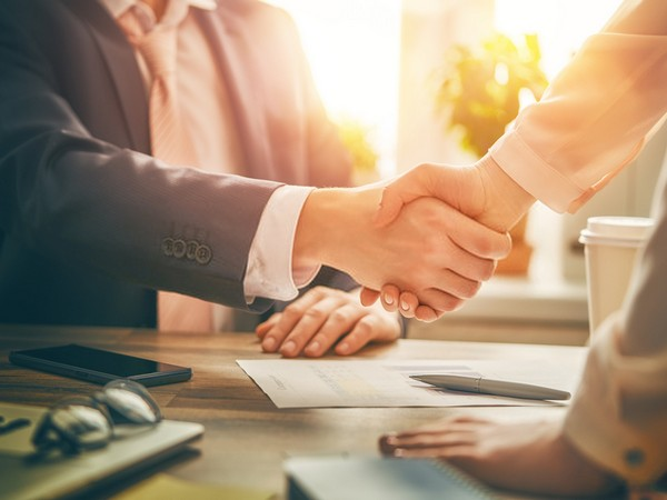 Sub broker franchise- A lively business model for SMEs
