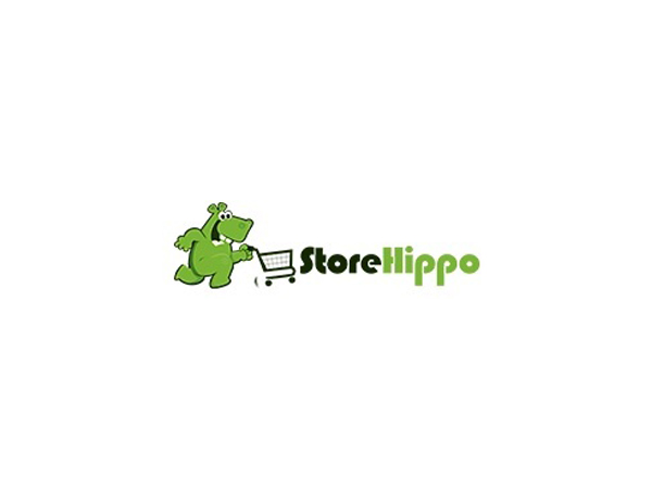 StoreHippo announces strategic tie-up with Paytm Payment Gateway