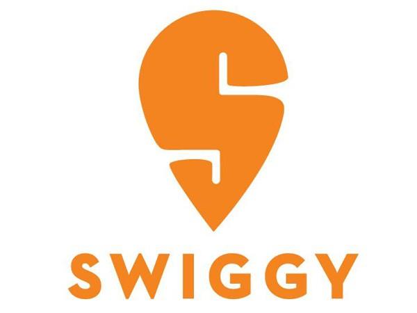 Swiggy launches operations in Vadodara, Surat
