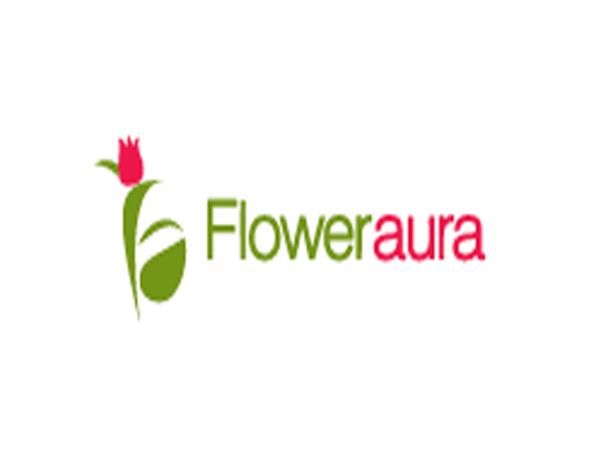FlowerAura bringing exclusive Rakhi & Rakhi Gifts 2021 range