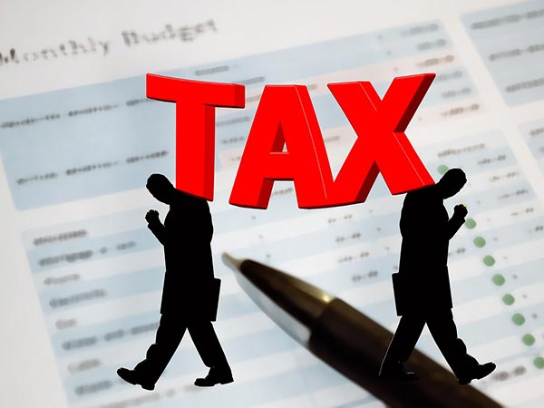 Connecticut approves new 'mansion tax' with a twist