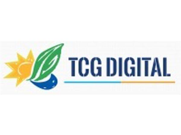 TCG Digital Introduces tcg mcube 4.0 to Turbocharge CX-A Step towards the Next Orbit