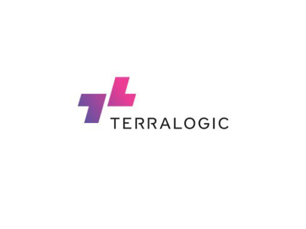 Terralogic Announces the Acquisition of US-based, PDS Inc. Effective date: January 11, 2021
