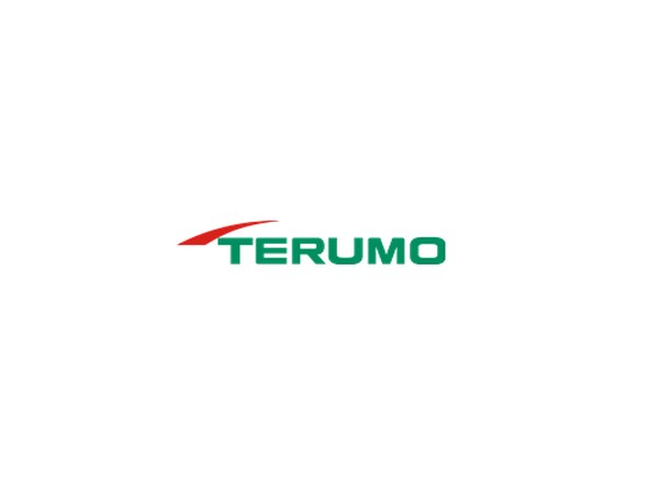 Terumo India achieves Great Place to Work® Certification