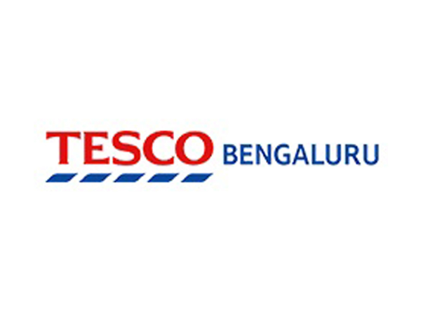 Three years in a row, Tesco Business Services recognised as one of the Top 20 most Admired Shared Services Organizations in the World by SSON