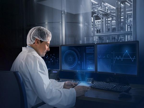 FSQ I40 Computer Data Management