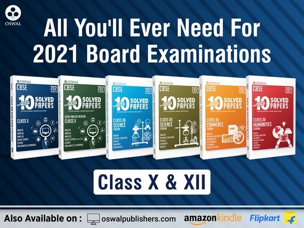 Top study tips for CBSE boards: How to crack CBSE 2021