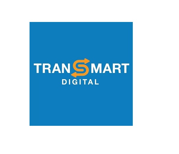Transmart Digital announces strategic partnership with 4th Wave, Canada