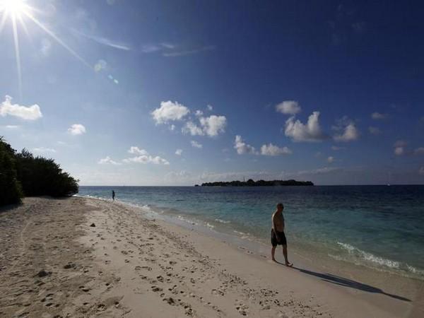 Maldives tourism rises in July