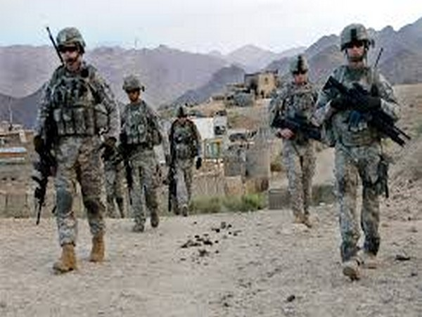US pulls out troops from 5 bases in Afghanistan as part of agreement with Taliban