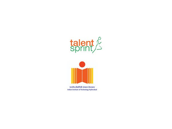 Indian Institute of Technology Hyderabad announces second cohort of AI and Emerging Technologies Program in association with TalentSprint