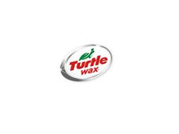Turtle Wax, Inc. Teams up with Three Premium Detailing Studios, Plans to Expand to 23 Additional Key Cities in India