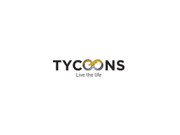 Tycoons Group