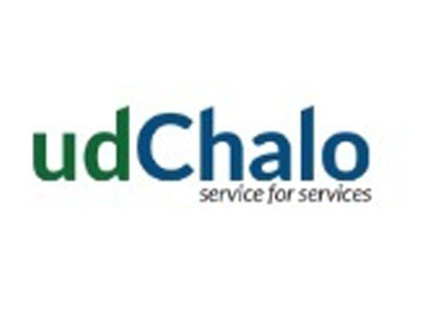 udChalo launches 'Utkarsh-Unnati ki Udaan' - a Back to Work Program for Women on Mother's Day