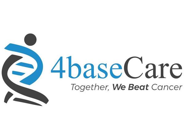 4baseCare