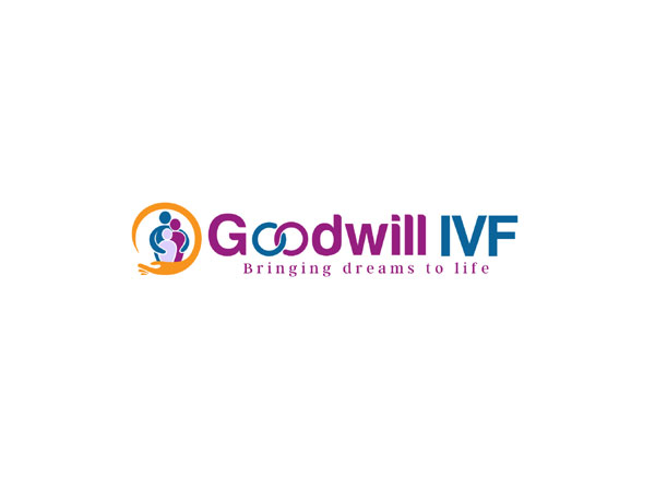 Goodwill IVF launches center for advanced reproductive services in Malappuram with affordable IVF treatment options
