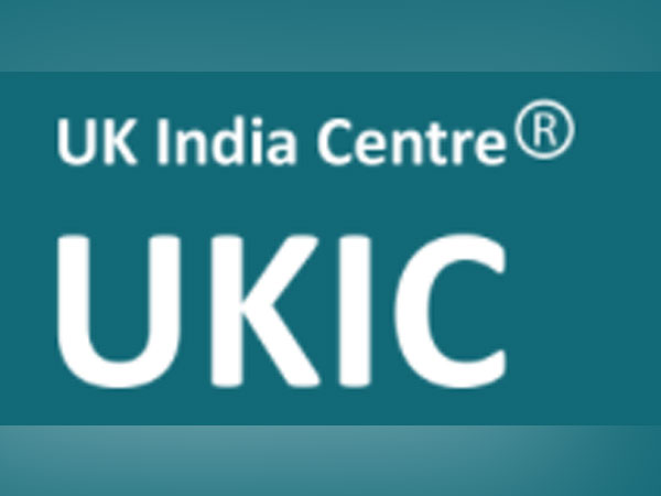 UK India Centre (UKIC) founded to strengthen UK-India Trade & Business Relations