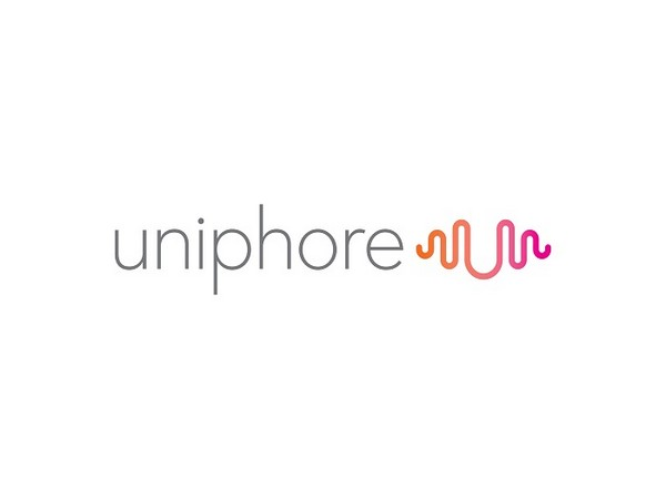 Uniphore and NTT DATA sign multi-year deal to bring Conversational Service Automation to contact centers