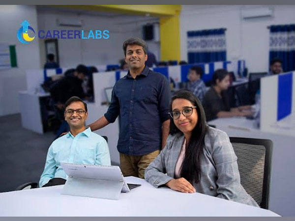 CareerLabs partners with Dr. Reddy's for their new Chemical Engineering Certification programme