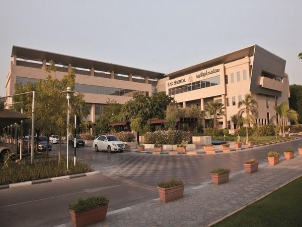 UAE's RAK Hospital unveils free Online COVID-19 Rehabilitation Program for COVID patients across the world