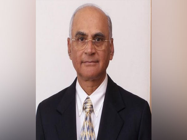 Worker Risk Management should be on front burner during pandemic: G N Bajpai, former SEBI and LIC chief