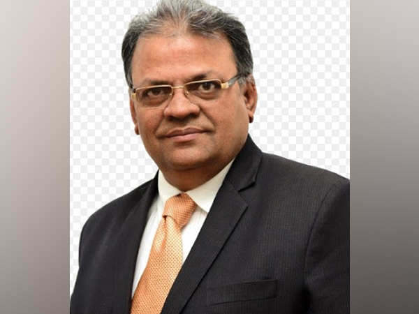 Arun Singh Director (M) takes additional charge of Director (Refineries), BPCL