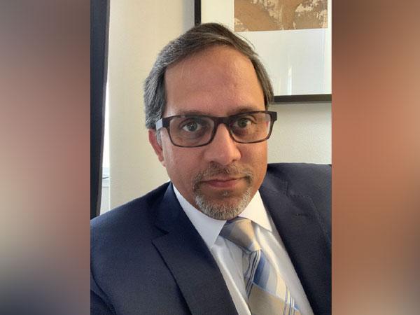 Magnasoft appoints Ravi Shelvankar as Chief Business Officer