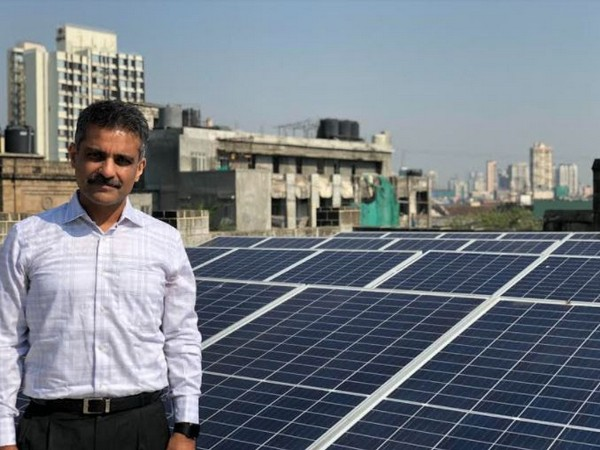Upgradation of financing mediums to activate growth in solar rooftop market