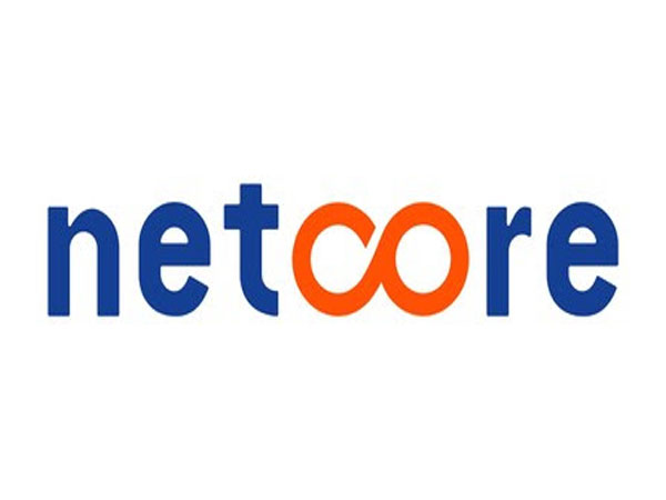 Netcore Cloud's Customer Engagement Platform helps Vietnam e-commerce major, Sendo, boost web and mobile app transactions by over 51%