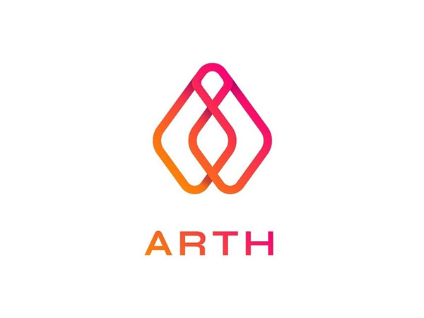 MahaDAO's ARTH goes live in India; over 5000 investors foresee a solution to currency depreciation