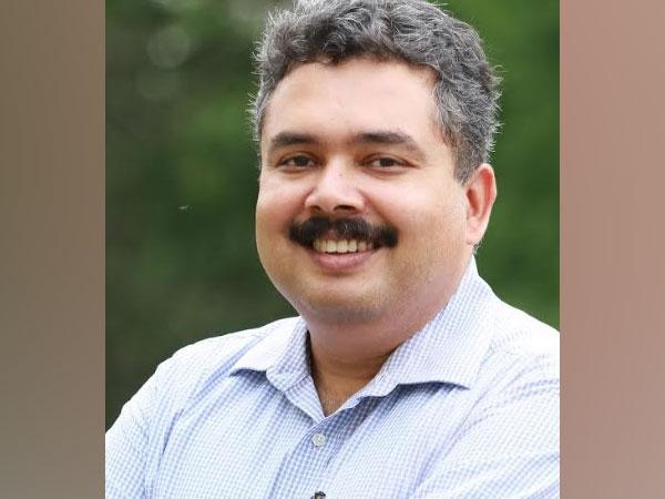 Srinivasa Addepalli - Founder and CEO, GGA