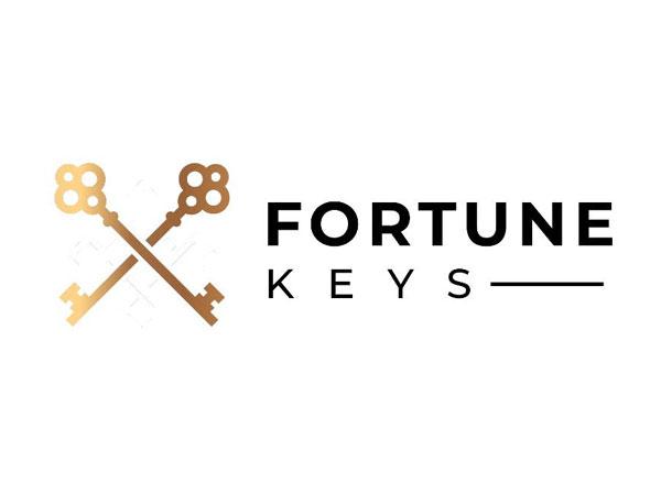Fortune Keys