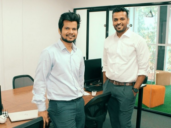 Indian entrepreneur takes the initiative - launches indigenous stock analysis portal, trade brains