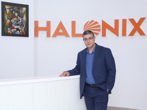 Rakesh Zutshi, Managing Director, Halonix Technologies Pvt Ltd