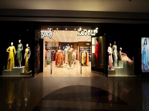 Soch announces Red Dot Sale, exciting offers at Soch stores and online