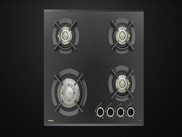 Explore your Culinary Skills with the Vortex Series from Hafele