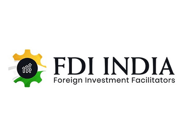 FDI India successfully enabled over 150 Indian businesses gain access to soft loans by foreign investors